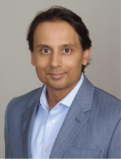 Sumit A Sitole, MD Oculoplastics & Aesthetics